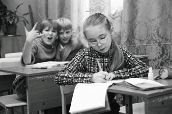 практика психолога отчет дневник